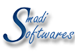Smadi Softwares